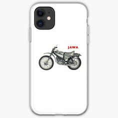 """JAWA Motorcycles"" by mymoto | Redbubble"