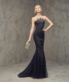 Картинки по запросу длинные вечерние платья 2016
