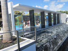 Lynn University Remembrance Plaza - Boca Raton, FL