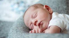 The 4-month sleep regression is no joke. Earlier this year, around April, we returned from a trip to visit our family. Prior to said trip, my son was sleeping from...