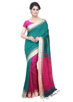 1385a0c24e5cf 22 Best Cotton Sarees images