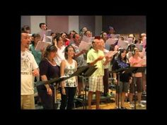 "From their new album ""All Praise Rising,"" the choir of the New Apostolic Church-Los Angeles performs this contemporary Christian hit. Church Building, Choir, Holy Spirit, Buildings, Christian, News, Music, Youtube, Pictures"