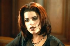 Neve Campbell in Wild Things (1998)