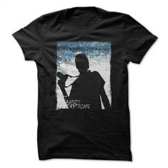 ACE Art11 T Shirt, Hoodie, Sweatshirts - design a shirt #hoodie #T-Shirts