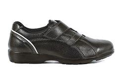 Sapato de proteção feminino