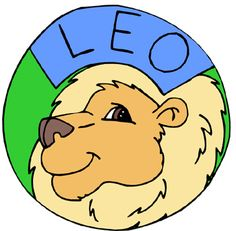 #LEO  Symbol: lion  Ruling planet: The Sun  Ruling house: 5th  Element: Fire  Compatible zodiac signs: Aries, Sagittarius, Leo, Aquarius.  Incompatible zodiac signs: Virgo, Taurus, Libra, Capricorn.  Span/date: July 23 to August 22  General forecast 2015: