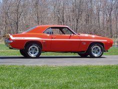 My Backroad Song Yenko Camaro, 1968 Chevy Camaro, Corvette, Chevy C10, Custom Muscle Cars, Chevy Muscle Cars, Wordpress Theme, Hydraulic Cars, Pony Car