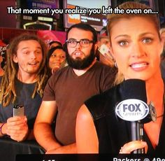 That dreaded moment // funny pictures - funny photos - funny images - funny pics - funny quotes - #lol #humor #funnypictures