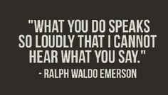 #ralphwaldoemerson#empath