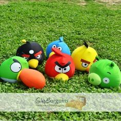 Angry Birds Toys  http://www.globargains.com/angry-birds-toys_p1454.html