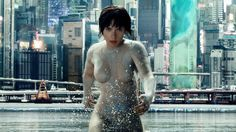 Download Ghost in the Shell FULL MOvie Online Free HD   http://movie.watch21.net/movie/315837/ghost-in-the-shell.html  Genre : Action, Drama, Science Fiction Stars : Scarlett Johansson, Pilou Asbæk, Michael Pitt, Takeshi Kitano, Rila Fukushima, Juliette Binoche Runtime : 100 min.  Production : Paramount Pictures
