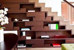 10   Home Interior Design, Kitchen and Bathroom Designs, Architecture and Decorating Ideas