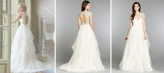 Hayley-Paige-Wedding-Dress-Carrie
