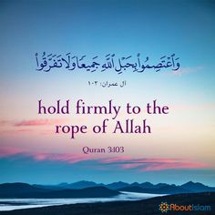 Allah will always help Allah Quotes, Muslim Quotes, Religious Quotes, Beautiful Quran Verses, Beautiful Islamic Quotes, Jumma Prayer, Prayer For The Day, Noble Quran, Quran Quotes Inspirational