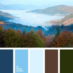 Color Palette No. Pastel Palette, Blue Colour Palette, Colour Schemes, Color Combos, Paint Color Palettes, Paint Colors, Color Balance, Design Seeds, Colour Board
