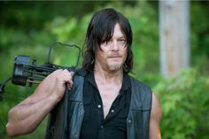 The Walking Dead Season 6 News: Episode 2 Preview, Premiere Date, Trailers, Photos, & Casting