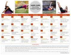 Side Plank, Pilates Workout, Exercise, Leg Lifts, Cheap Web Hosting, Ecommerce Hosting, Push Up, Dip, Ejercicio