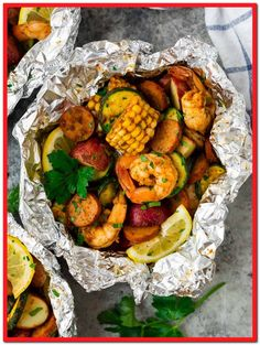 cajun shrimp recipe boil-#cajun #shrimp #recipe #boil Please Click Link To Find More Reference,,, ENJOY!!