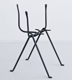 ronan-&-erwan-bouroullec-officina-chair-and-stool-for-magis-designboom-01