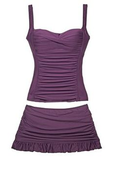 4264cc213e 36 Best BATHING SUITS FOR REAL WOMEN images | Swimwear, Bathing ...