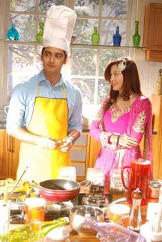 Zain&aliya Tv Actors, Actors & Actresses, Most Favorite, My Favorite Things, Prettiest Actresses, Indian People, Couple Goals, Cute Couples, Movie Tv