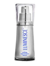 Jeunesse LUMINESCE Cellular Rejuvenation Serum - FULL SIZE - Refreshes Collagen and Elastin + 1 free vial of Instantly Ageless Using an exclusive patent Anti Aging Serum, Best Anti Aging, Anti Aging Skin Care, Kosmetik Shop, Lotion, Growth Factor, Skin Serum, Collagen, Foundation
