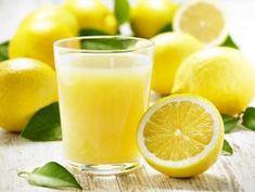 8 boissons détox pour nettoyer son organisme | Medisite