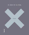 EL SEXO DE LA RISA - IRENE X.