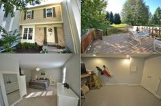 **SOLD** $335,000 MLS: MC8459064 3252 Saint Augustine Ct, Olney, MD 20832  Spacious 3 bedroom 2 full and 2 half bathroom townhome in the highly desirable Hallowell community. This home has tons of sunlight* gorgeous hardwood floors* remodeled kitchen w granite counter tops and ss appliances* new windows* new heating and a/c last year* cozy lower level with half bath* huge deck opening to lovely common space