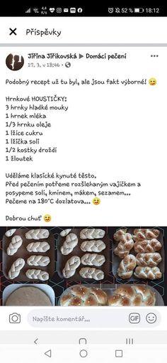 Muffin, Breakfast, Food, Morning Coffee, Meals, Muffins, Yemek, Morning Breakfast, Eten
