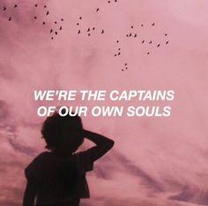 lyrics and art (@lyricsupply)   Twitter