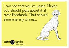 hahaha... so true!!