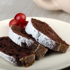 Κέικ βύσσινο - ION Sweets Cupcake Cakes, Cupcakes, Coffee Cake, Cheesecakes, Cake Pops, Cake Recipes, Muffins, Cherry, Food And Drink