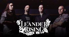 leander rising borítókép - Google keresés Leander Rising, Metal, Google, Movies, Movie Posters, Film Poster, Films, Popcorn Posters, Film Books
