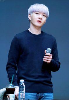 Btob Changsub, Minhyuk, Cube Entertainment, Lee Min, Kpop, Songs, Album, Summer, Summer Time