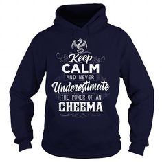 I Love CHEEMA  CHEEMAYear  CHEEMABirthday  CHEEMAHoodie T-Shirts