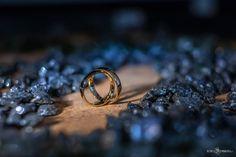 Florina si Andrei   Fotograf nunta, Fotograf botez, Fotograf profesionist - Foto Dumbrava Wedding Rings, Engagement Rings, Jewelry, Fotografia, Enagement Rings, Jewlery, Jewerly, Schmuck, Jewels