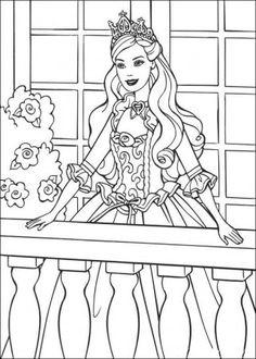 print coloring image - MomJunction | Детские раскраски ...