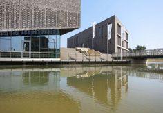 07-UWC-Maastricht-by-Frencken-Scholl-Architecten