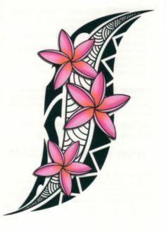 188 Best Tattoos Images In 2019 Tattoo Ideas Tattoo Drawings