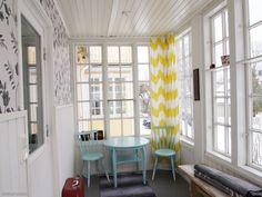 Myytävät asunnot, Vilhonkatu 17 B, Lahti #oikotieasunnot #puutalo #countryhouse