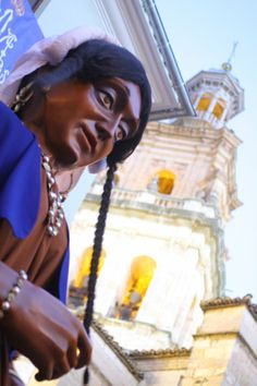 #Ontinyent #culture #spain Local Festivals, Spain, Culture, Traditional, Sevilla Spain, Spanish