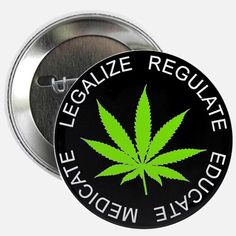 Let the People across the United States decide on the Legalization of Marijuana Drugs, Medical, Buttons, Deviantart, Let It Be, Image, Change Org, Number 5, Cannabis