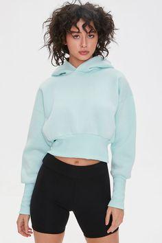 Bag Icon, Girls Fleece, Fleece Hoodie, Mannequin, Fitness Models, Forever 21, Drop, Clothes For Women, Hoodies