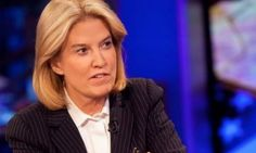 Greta Van Susteren defends Fox News CEO; sexual harassment claims don't 'have any ring of truth'