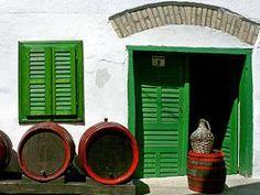 Villany, South-Hungarian wine-cellar Bem J u 9 Pinterest Recipes, Wine Cellar, Heavens, Cannon, Thunder, Denmark, Outdoor Decor, Toast, Scene