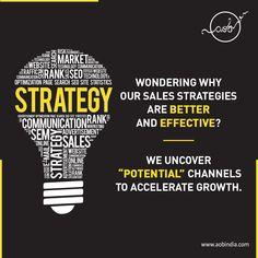 Marketing Communications, Influencer Marketing, Sales And Marketing, Content Marketing, Mailer Design, Good Advertisements, Website Optimization, Sales Strategy