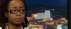 Did Celiac disease cost TV actress job suspension?