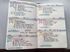 Photo provenant du site: accroalorganisation.com