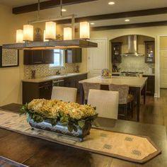 Atlanta, GA New Homes | Ashton Woods